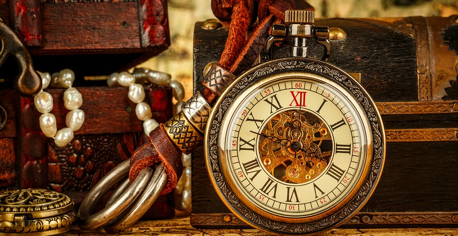 PAST LIFE REGRESSION A JOURNEY IN TIME