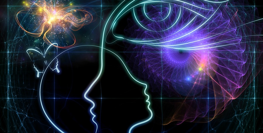 PSYCHIC DEVELOPMENT CLASSES